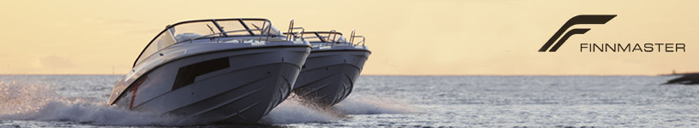 Finnmaster Boats UK North West