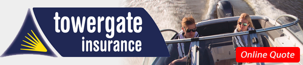Towergate Marine Insurance - Online Quote