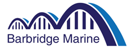 Barbridge Marine