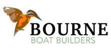 Bourne Boats