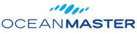 Oceanmaster Powerboats UK logo