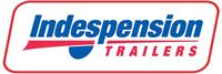 Indespension trailers logo