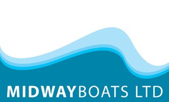 Midway Boats