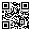 Midway Boats QR Code